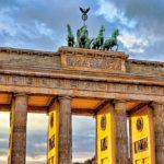 2019 DAX指数德国排名前30位的公司
