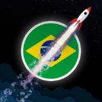 2020年融资额最高的30家巴西创业公司