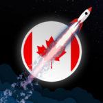 2019年前30名资金最雄厚的加拿大初创公司
