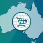 澳大利亚十大电子商务网站2019