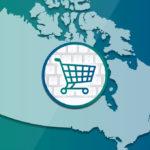 加拿大十大电子商务网站2019