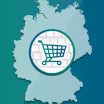 2019年德国十大电子商务网站