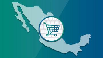 墨西哥的电子商务