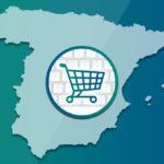 西班牙十大电子商务网站2019