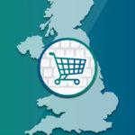 2020年英国十大电子商务网站