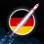 2019年德国30大最资金雄厚的初创公司