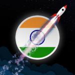 2019年前30名资金最雄厚的印度初创公司