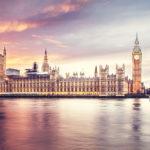 富时2020指数英国排名前30位的公司