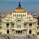 IPC指数2019墨西哥排名前35的公司