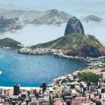 2019年Bovespa指数巴西排名前30位的公司
