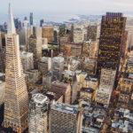 纳斯达克指数2020年美国排名前30位的公司