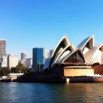 澳洲ASX指数2020年澳洲公司30强
