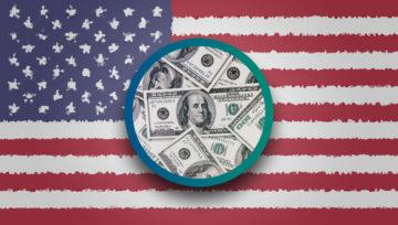 美国金融公司