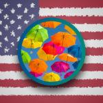2020年美国前20大保险公司