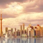 2020年多伦多证券交易所指数加拿大前30强公司