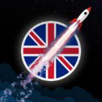 2020年英国资金最雄厚的30家创业公司