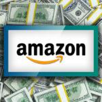 亚马逊如何创造和使用其数十亿美元(利润,投资,收购)