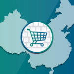 2020年中国十大电子商务网站