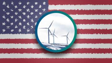 美国顶级能源公司